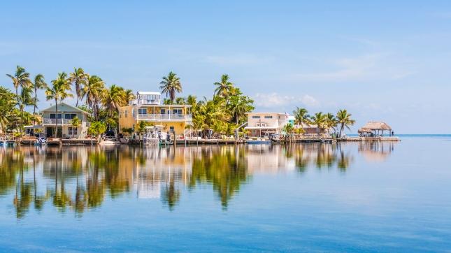 Key West, Monroe County, Florida