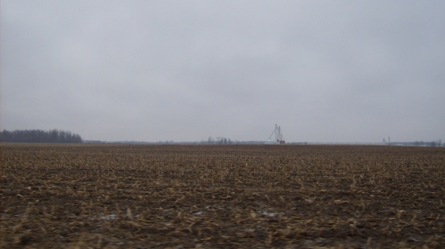 mercer-county-ohio