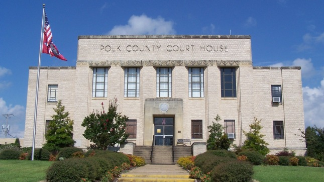 polk-county-arkansas