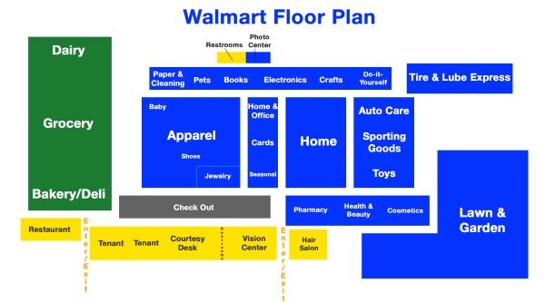 updated-walmart-floor-plan