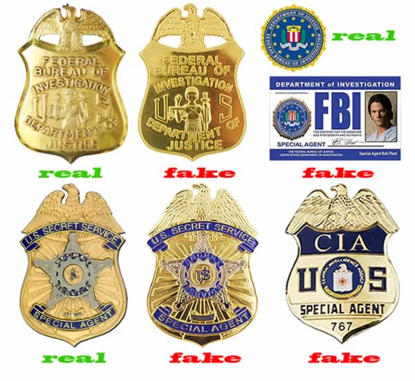fake-badges-2-17