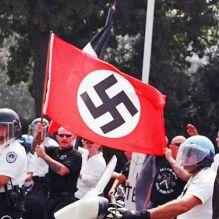 neo-nazi-swastika-flag
