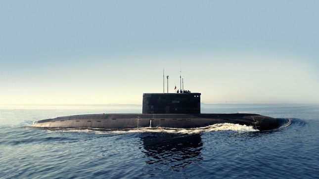 project-636-submarine-united-shipbuilding-corporation