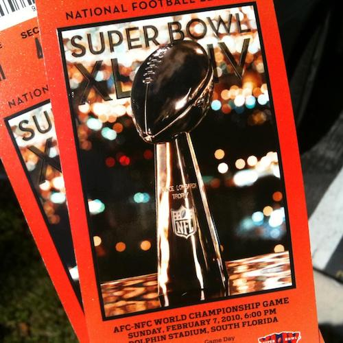 super-bowl-tickets