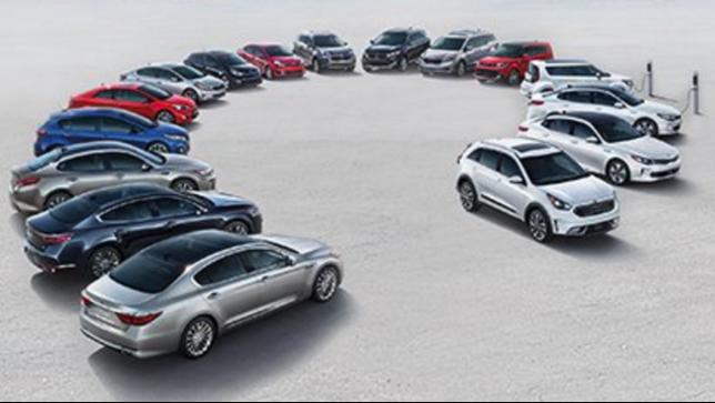 Dependable Motor Car Company Inc
