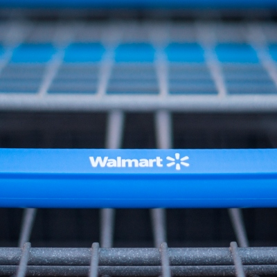 Another Huge Walton Family Trade Highlights Insider Selling: Wal-Mart, Kodak, Analog Devices, Del Taco Restaurants and More