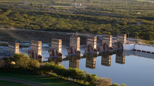 mcallen-texas-rio-grnade-river-mexican-border