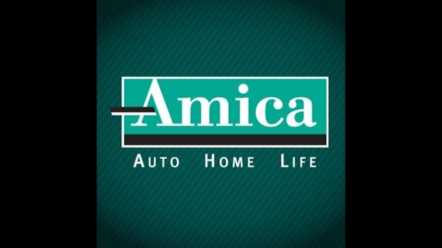 Amica Insurance Company >> 32 Huge Brands Pulling Ads From 'The O'Reilly Factor' - 24/7 Wall St.