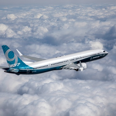 Will Earnings Make Boeing King of the Dow Again? | 24/7 Wall St