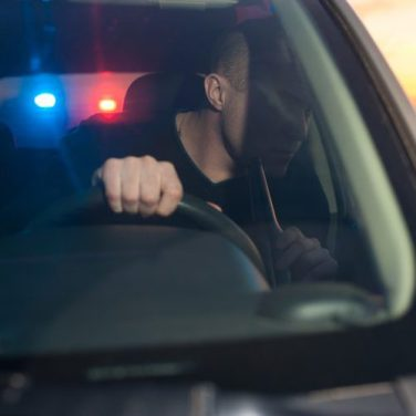 States With the Deadliest Police Chases | 24/7 Wall St