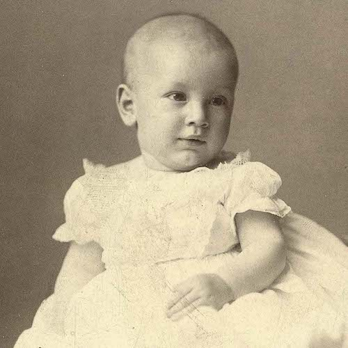 baby names dating back 1800s Help parents-to-be pick a name for their baby or find polls about names you  search baby name polls  names all the way back to the darlings of the 1800s.