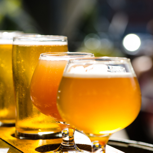 50 Best Beers in America - 24/7 Wall St.