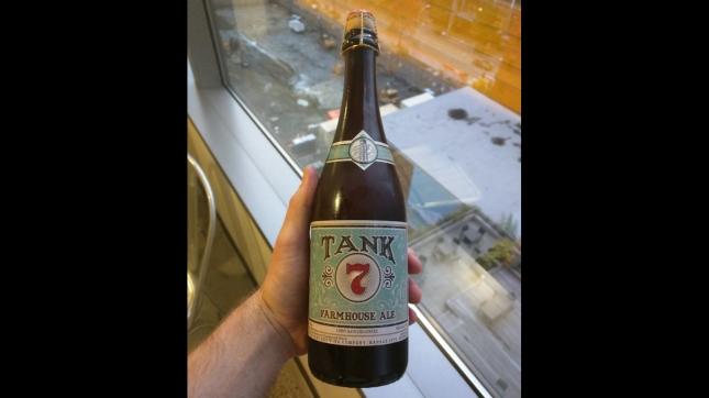 50 Best Beers in America 24 7 Wall St