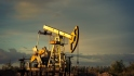 Crude Oil Price Dips Following Massive Drop in Inventories