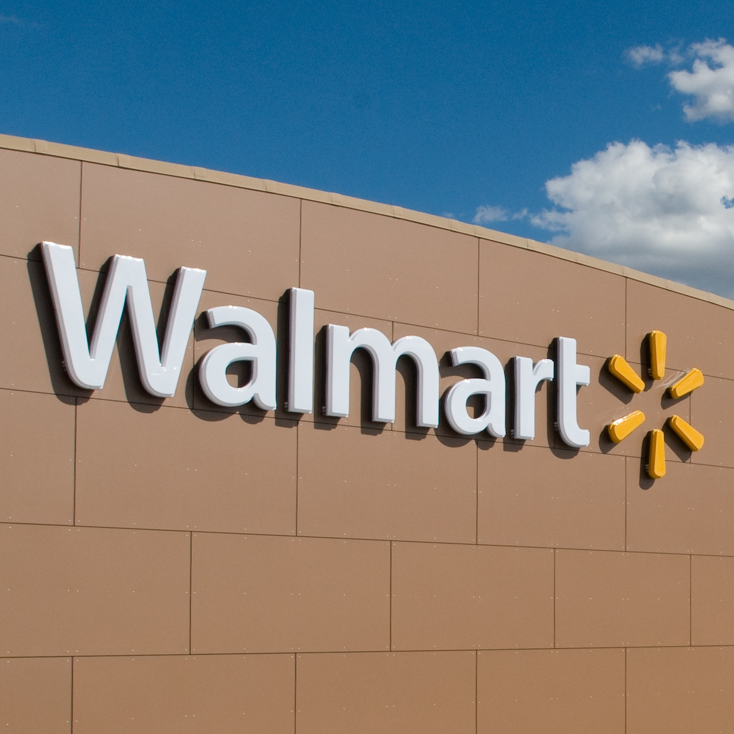 Walmart CEO's Salary Is 1,188 Times the Median Employee's