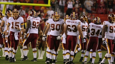 The Least and Most Popular NFL Teams | 24/7 Wall St  | Page 2