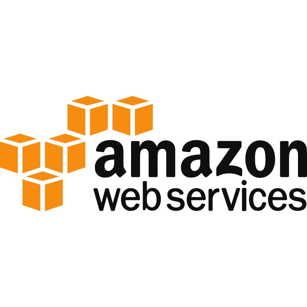 AWS Cloud Operation Drives Almost Half Amazon's Bottom Line