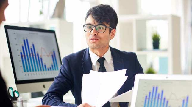 美国只有48个职业的薪水常态为6位数 (1)