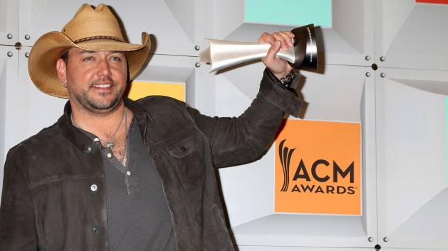 a174f0f0b5412 24 7 Wall St. » Blog Archive 50 Most Popular Country Music Stars «
