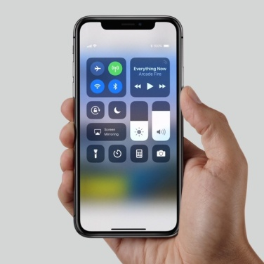 Apple's iPhone X March Quarter Sales Slipped | 24/7 Wall St