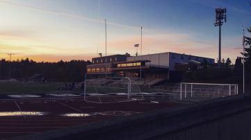 millard horizon high school