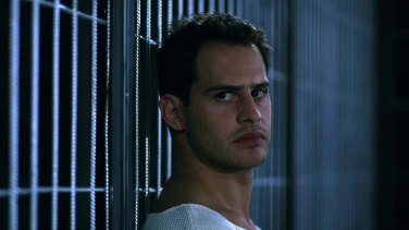 Best Prison Movies of All Time | 24/7 Wall St  | Page 2