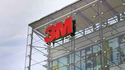3M Q4 Earnings Preview, Dow Expectations (NYSE: MMM) - 24/7 Wall St