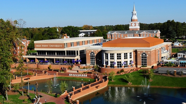 Most Expensive Colleges In Every State 24 7 Wall St