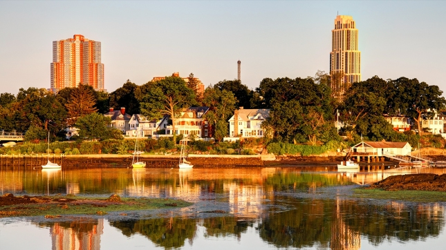 best cities for singles over 50