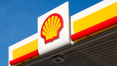 Is Shell About to Spend $8 Billion to Double Its Permian