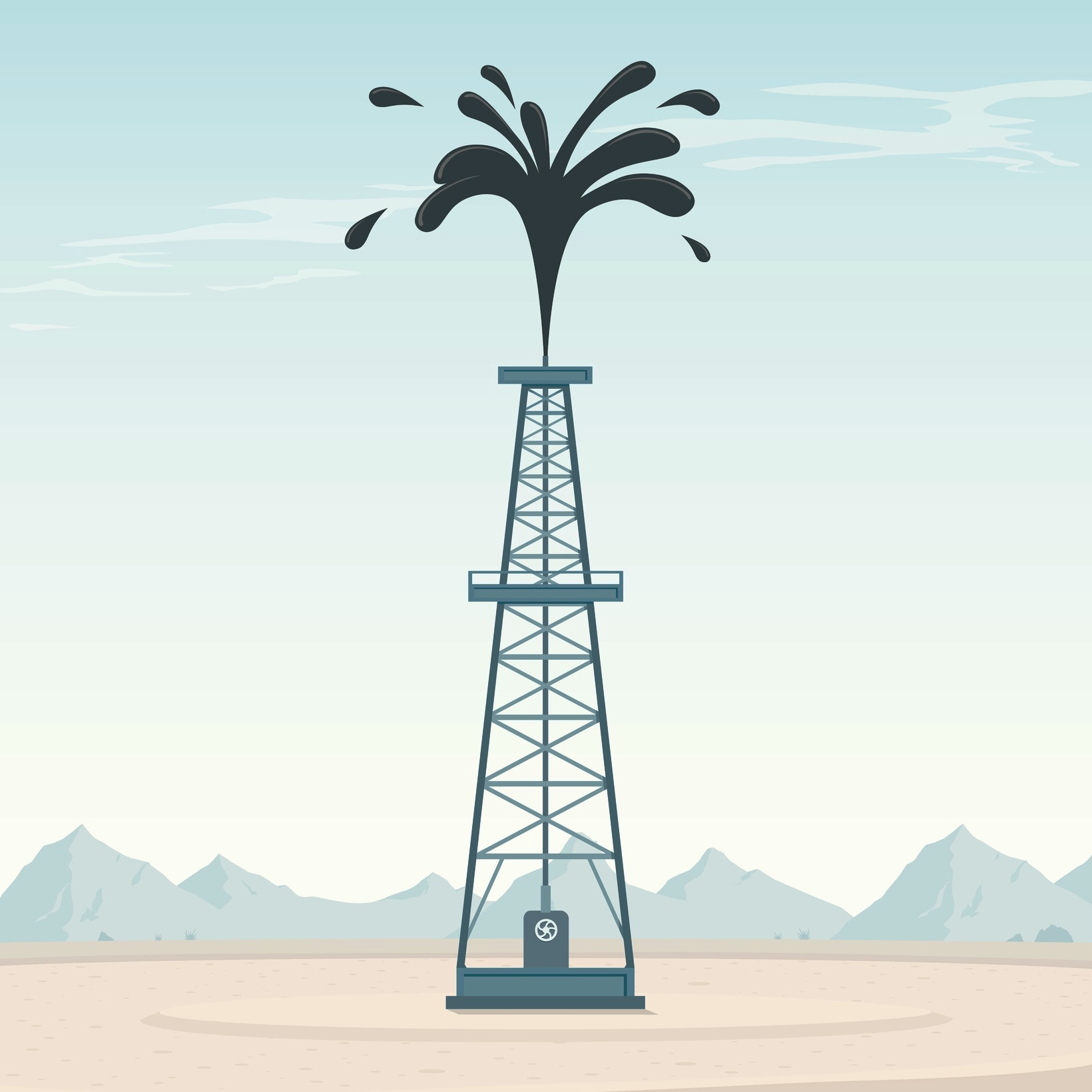 5 Permian Basin Stocks to Buy for $66 Oil This Year | 24/7