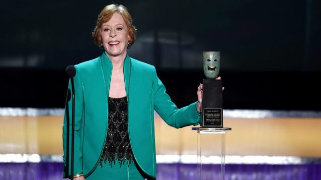 50 Most Popular Female Comedians - 247 Wall St-1625