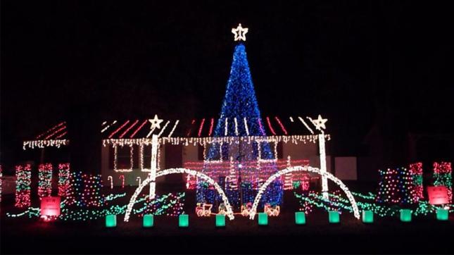source lights on harrison street facebook