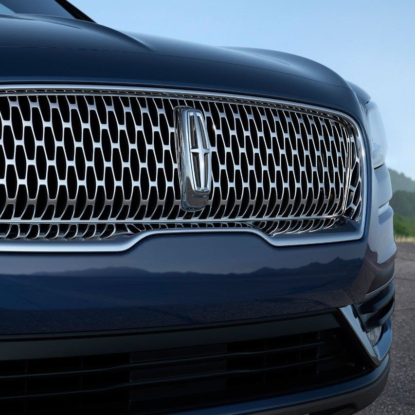 Lincoln Motor Company >> Lincoln Motor Company S Us Sales Collapse 24 7 Wall St