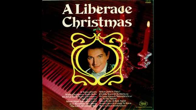 50 Best (and Worst) Holiday Albums