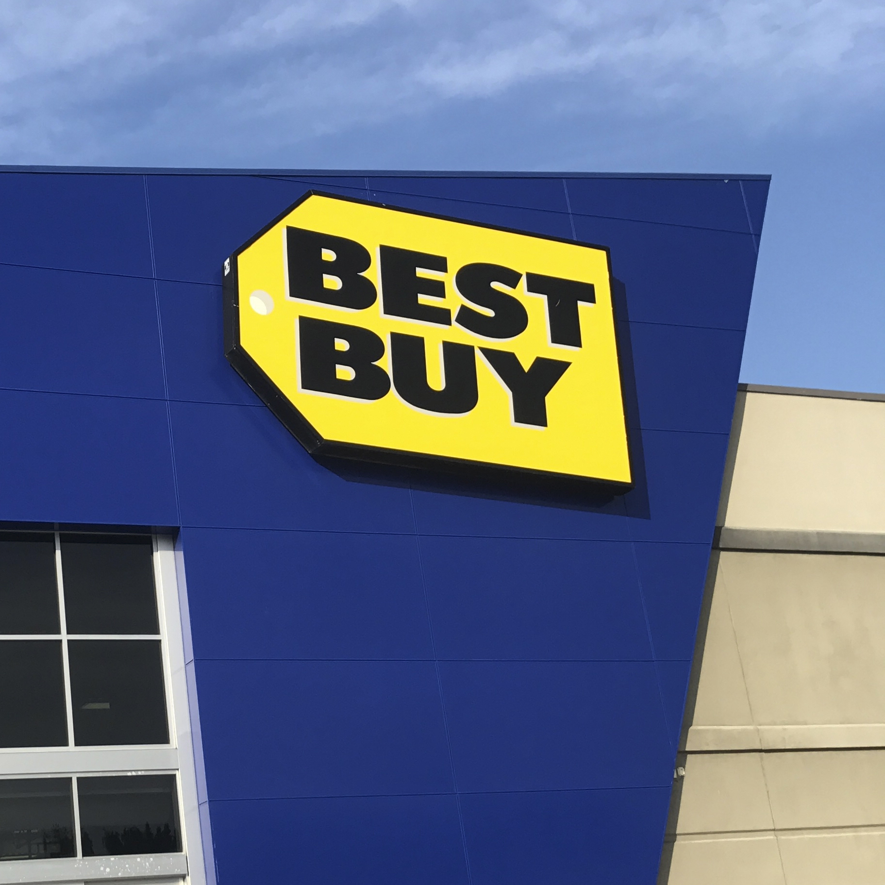 Christmas deals best buy