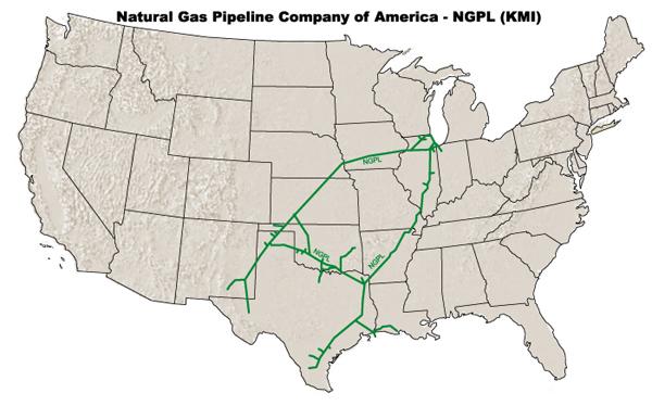 how to stop kinder morgan pipeline