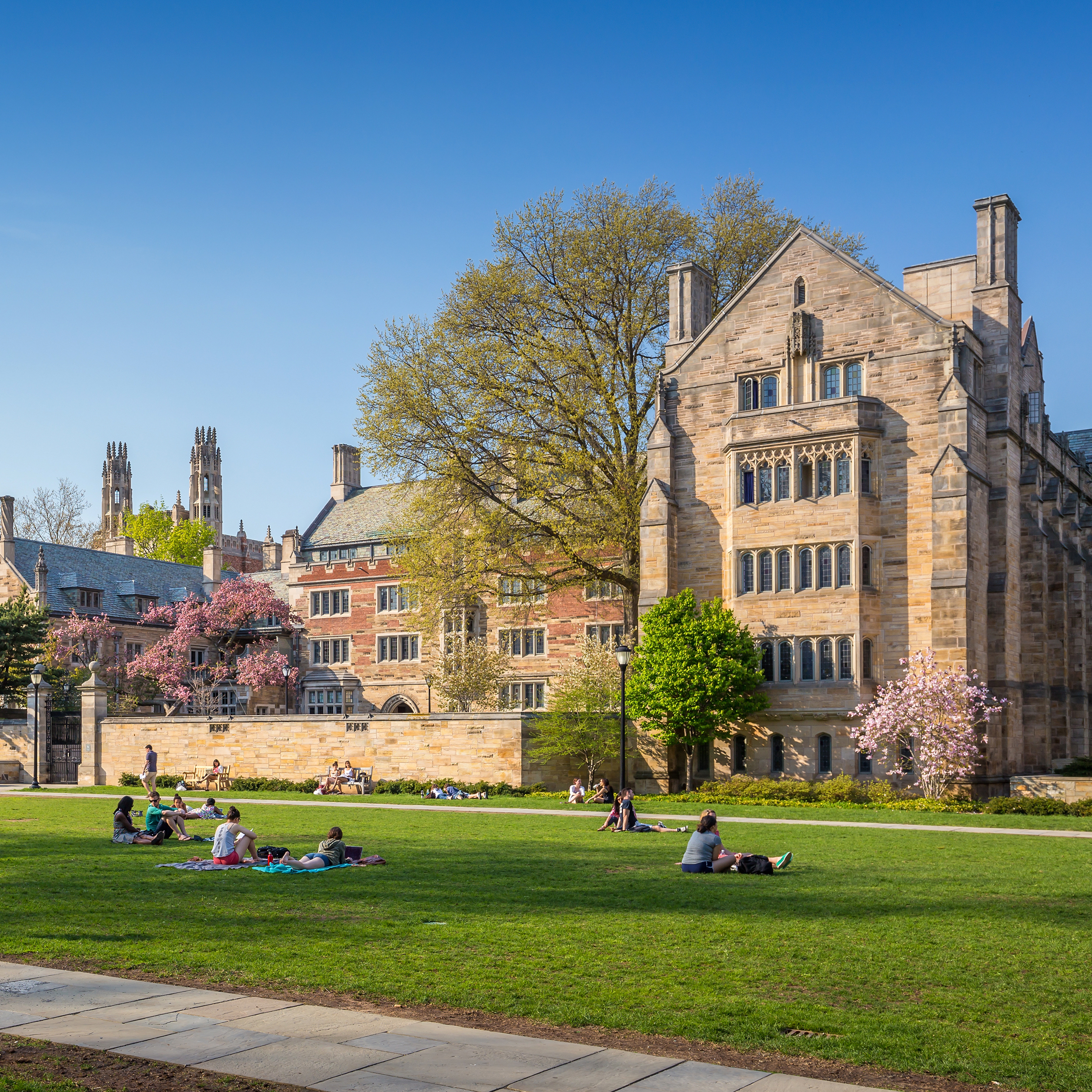 Most Expensive Colleges in Every State - 24/7 Wall St.