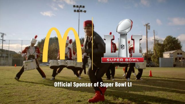 50 biggest super bowl advertisers of all time 24 7 wall st. Black Bedroom Furniture Sets. Home Design Ideas