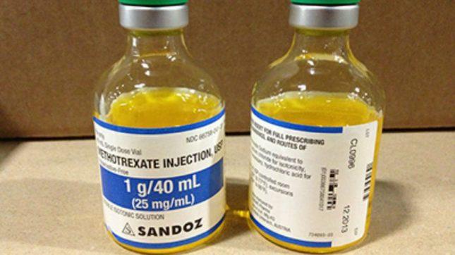 24/7 Wall St  » Blog Archive 25 Most Dangerous Drugs «