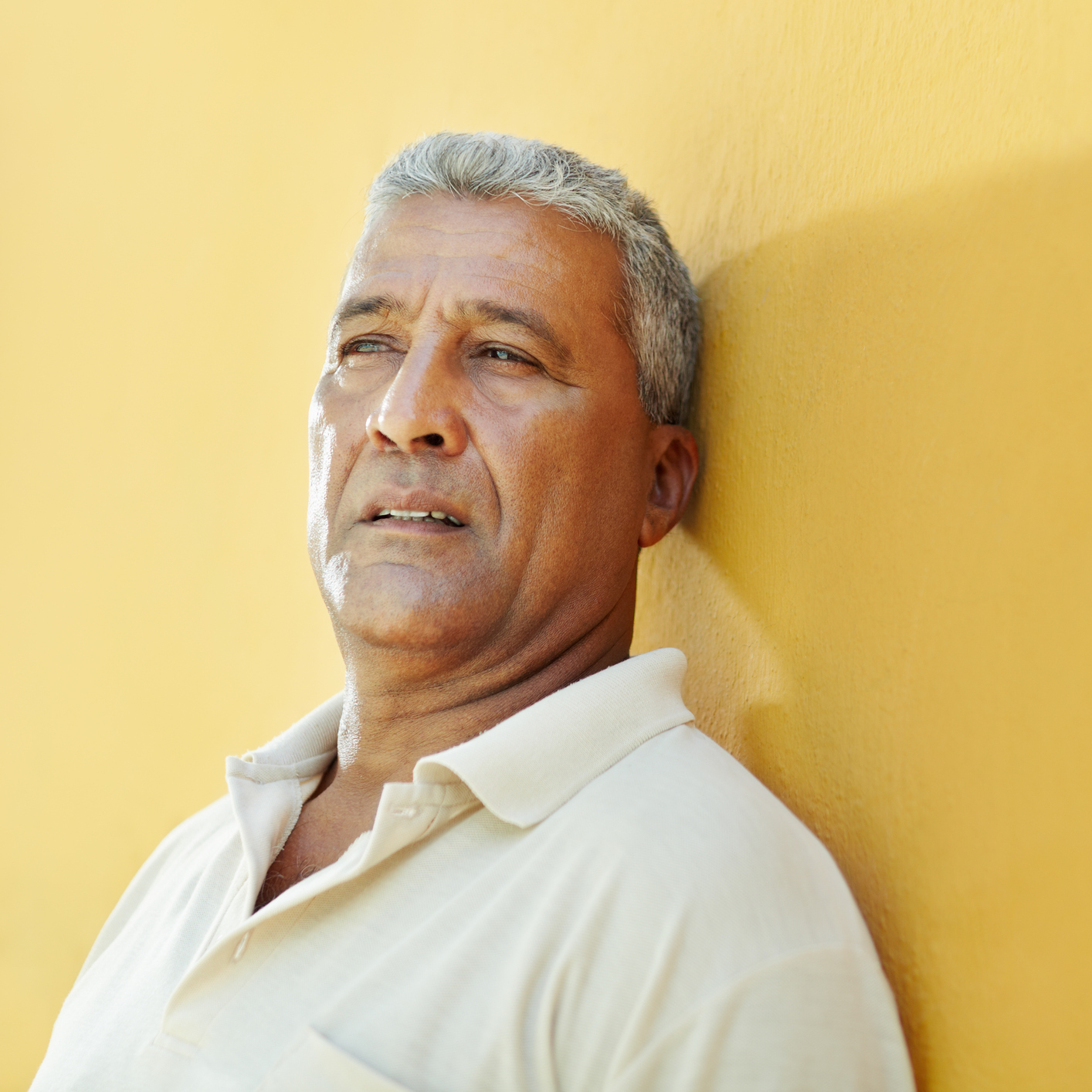 stebbins mature personals Free mature personals - find your beauty girlfriend or boyfriend sign on this dating site and get free romantic match meet interesting people and find online love.