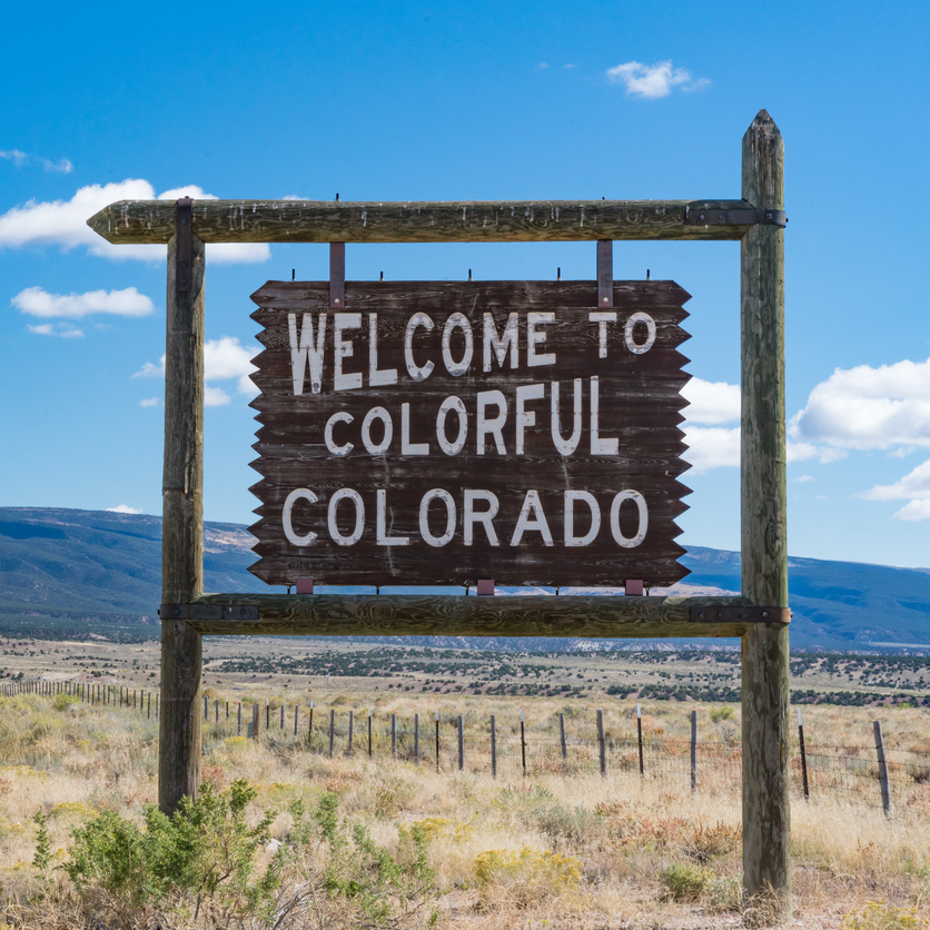 Closer Look: Why Are 3 Colorado Cities Among Most Livable