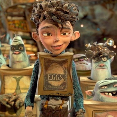 100 Best Animated Movies for Kids | 24/7 Wall St
