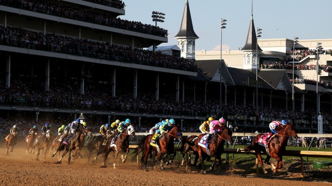 The Best Fair Festival Or Event In Every State 24 7