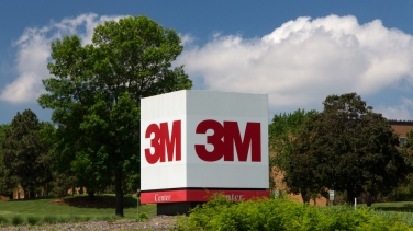 What to Expect When 3M Reports Thursday Morning | 24/7 Wall St
