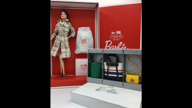 50 Most Valuable Barbie Dolls | 24/7 Wall St