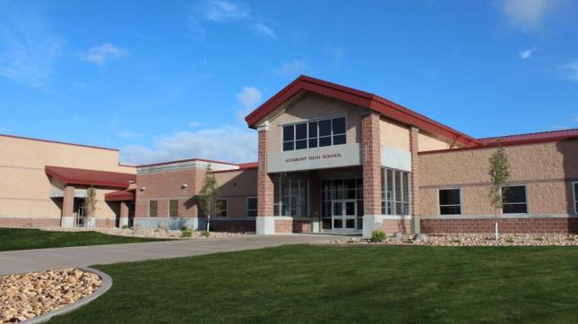 Wall School District : Wall st archive the worst school district in