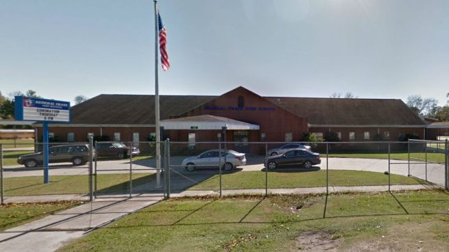 Wall School District : The worst school district in each state wall st