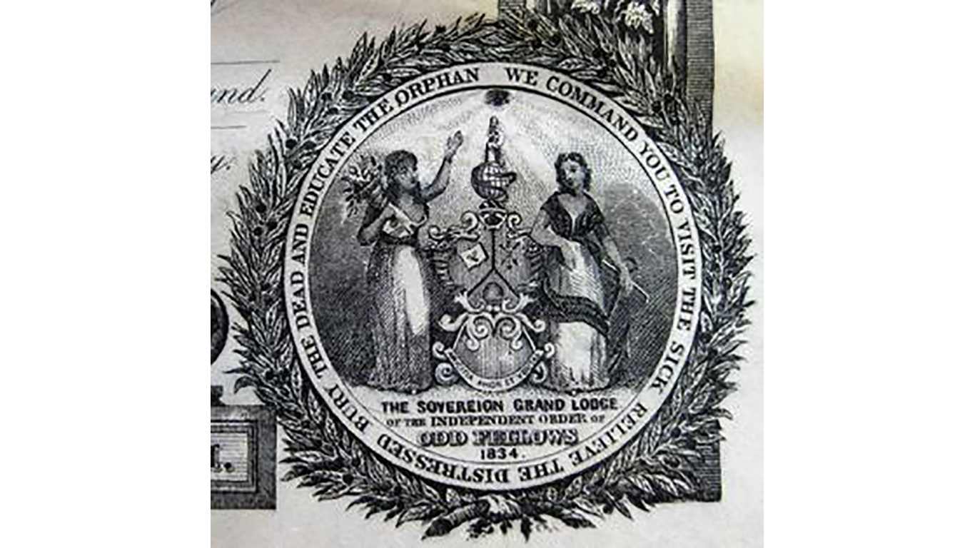 23 most powerful secret societies 247 wall st biocorpaavc Image collections