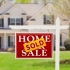 5 Reasons to Sell Your House Sooner Rather Than Later